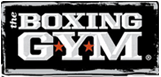 The Boxing Gym St. Louis